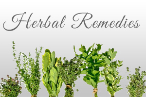 remedies to support healthy living, Skeleton