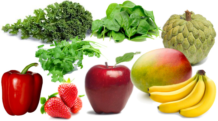 fruit and vegetable diet coconut fruit or vegetable